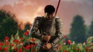 Kingdom Come: Deliverance лучший меч в игре►Обзор Всех мечей