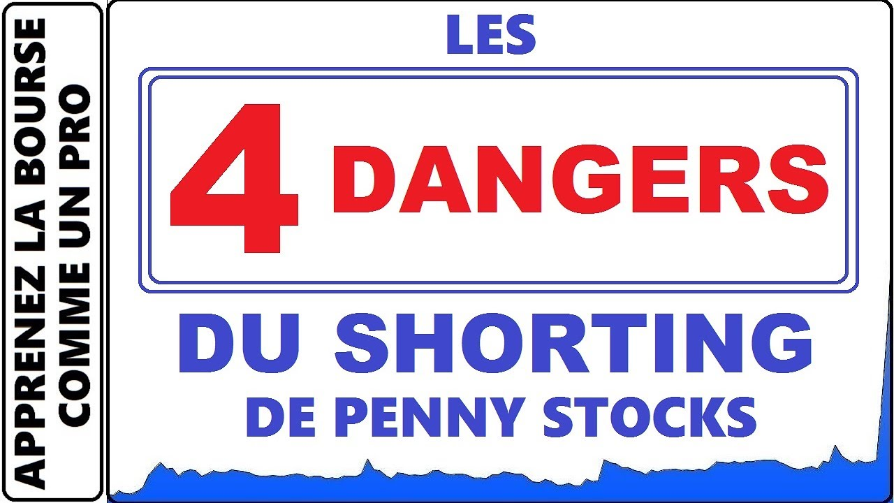 Stock trading for dummies australia