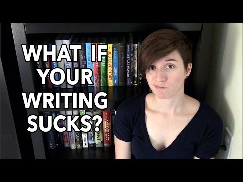 How to Write a Short Story - Quick and Easy from YouTube · Duration:  6 minutes 59 seconds
