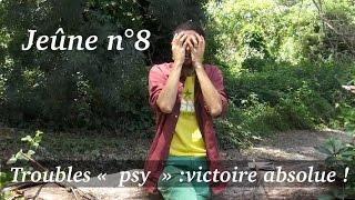 """Le jeûne, la fête du corps 8 - Troubles """"psy"""" : victoire absolue ! - www.regenere.org"""