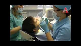 видео Система air flow: применение, что это такое air flow, как происходит чистка зубов аир флоу