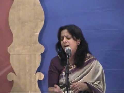 Mi Radhika