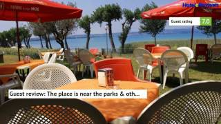 The Garda Village **** Hotel Review 2017 HD, Colombare di Sirmione, Italy