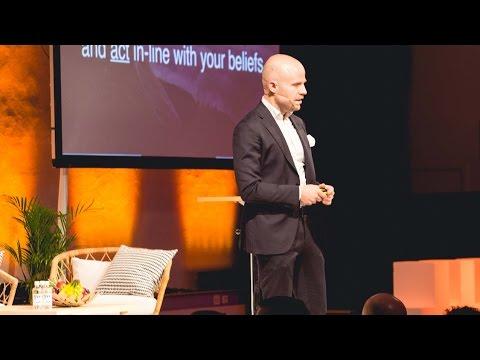 Johan Eriksson - Google