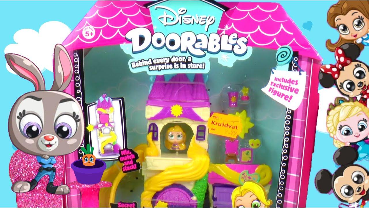 lol surprise doll glam glitter toys doorables pj masks