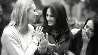 MARCUS - Za wolność (Official Video)
