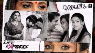 Tere Pyar Ka Namak (Life Express Songs 2010) Udit Narayan New Love Romentic Song (2010)