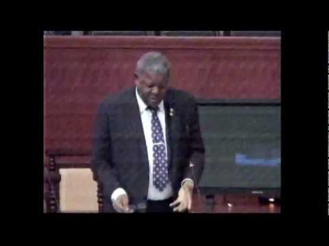 Debating Antigua And Barbuda Citizenship  By Investment Act 2012  NOVEMBER 2012