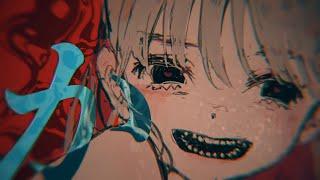 【歌ってみた】ラブカ? / 柊キライ【Kotone(天神子兎音)cover】