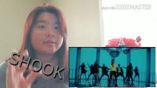 Jung Yong Hwa ft. Loco - That Girl