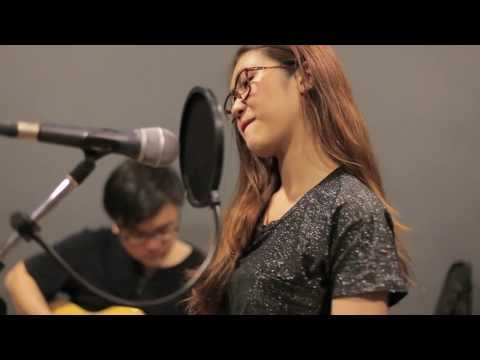 Just The Way You Are (Joyful Sounds Acoustic Jazz Rendition)