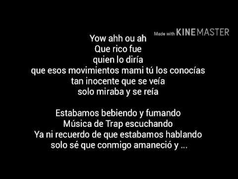 Lyrics Music