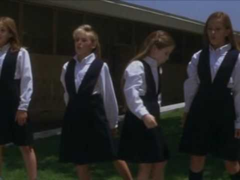 Donnie Darko (Head over Heels by Tears for Fears) Remix