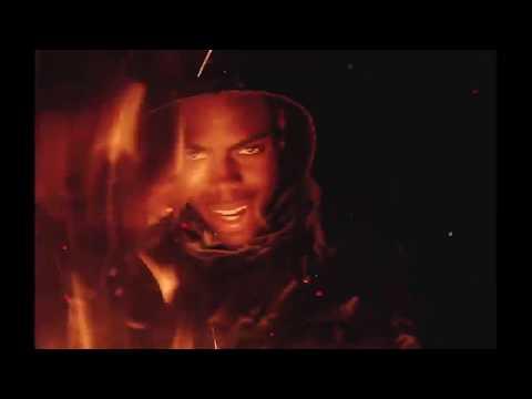 Смотреть клип Yung Bans - Fill The Void