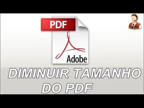 diminuir-o-tamanho-de-um-arquivo-pdf