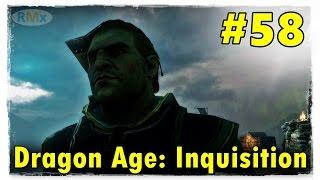 Dragon Age Inquisition #58 Um novo Dragão XBOX ONE [Legendado PT-BR]