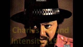 Charles Earland -