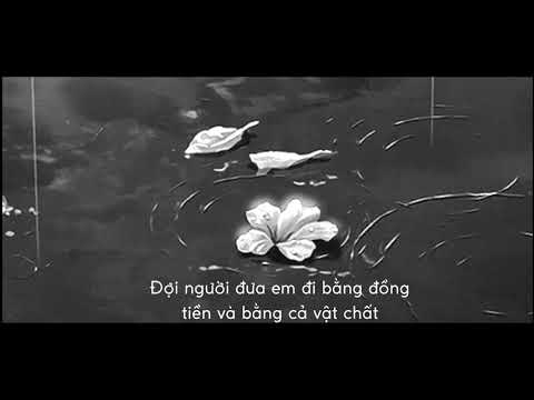 f l o w e r - Dvd ft Trí Dũng