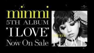MINMI 約3年振り、5thアルバム7月24日発売決定!MINMI約3年振り、記念す...