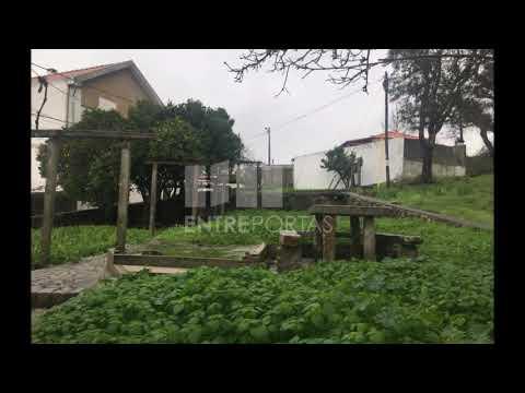 C01653 -  Moradia V2 - Caminha, Riba de Âncora