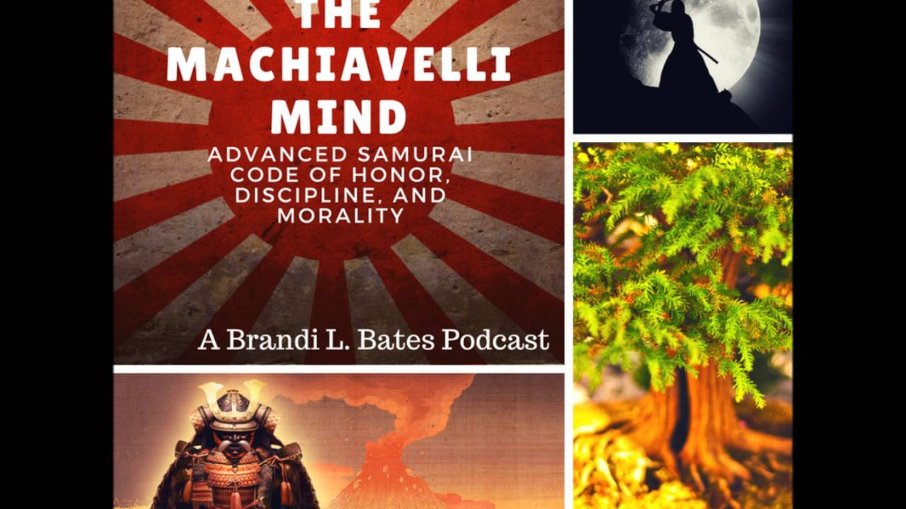 machiavelli and morality Machiavelli did not so much abandon morality as he sought, through the  examples of rome  new state to be established by machiavelli's revolutionary  prince.