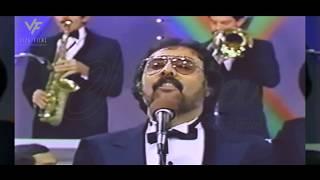 No Me Conoces - Bobby Valentin (Video Oficial HD-HQ)