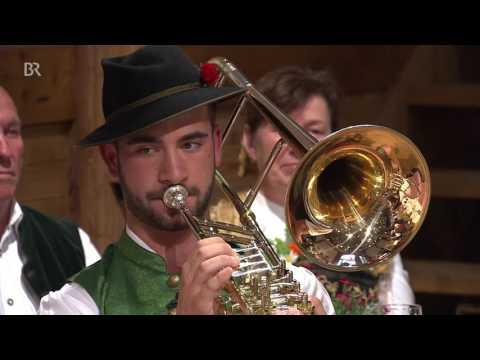 Groovebox Polka – Blechscheidl Musi – Trachtler- und Musikantentreffen Holzhause