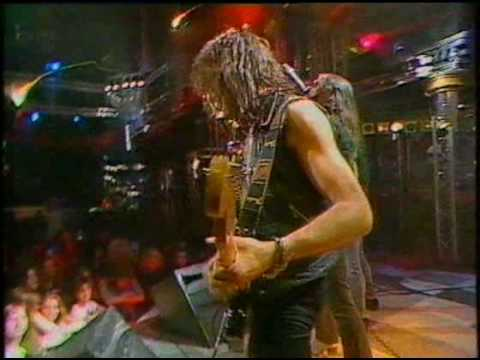 Motörhead - Steal Your Face live on The Tube, 1984 mp3
