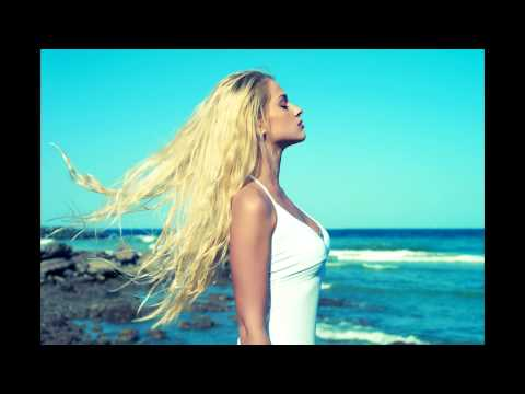 Bebe Rexha - I Can't Stop Drinking About You (Quintino Remix)
