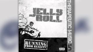Jelly Roll - Columbus [Brand New Leak!]
