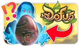 amazing hindi sog in 3d