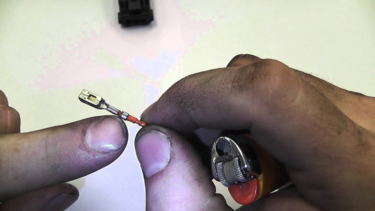 1997 Dodge Neon No Start Crank Sensor Problems Youtube 97 Wiring Diagram