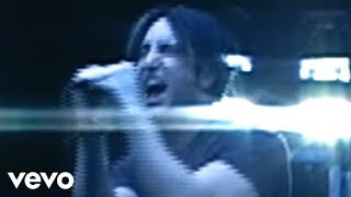 Music video by Nine Inch Nails performing The Hand That Feeds. (C) ...