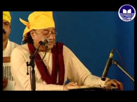 Ram Japo Ji Aise Aise | Anup Jalota |...
