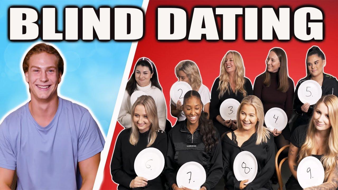 Slapper dating login