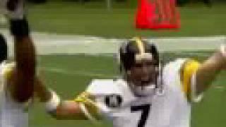 Faith Hill NBC Sunday Night Football Intro