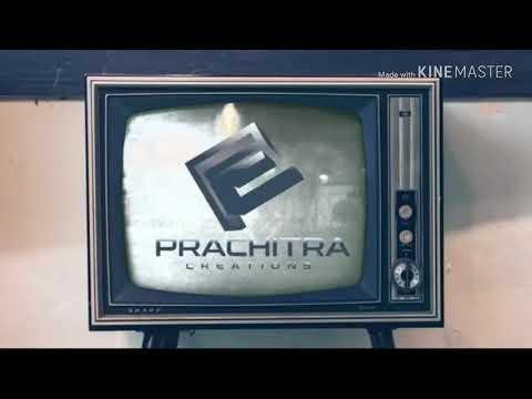 Bombay Pothavu Raja Remix By Dj Anu  Paper Boy *dj Song