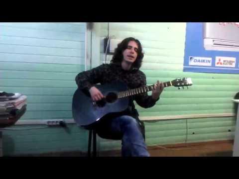 рок гитара игры