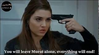 Ask Laftan Anlamaz - Episode 29- Part 29 - English Subtitles