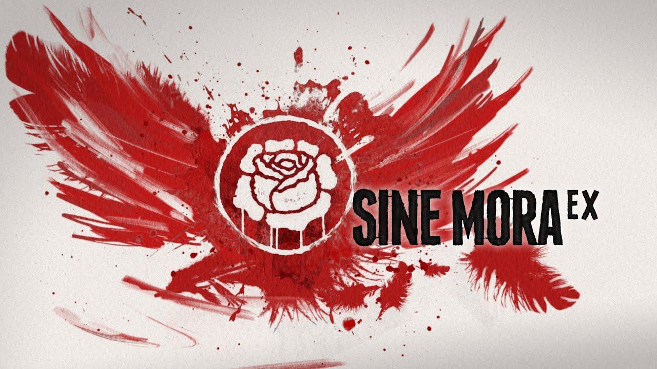 Sine Mora EX PS4 Trailer