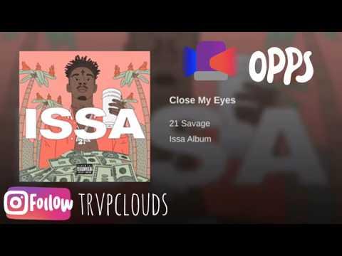 21 Savage - Issa Album (Full Album)