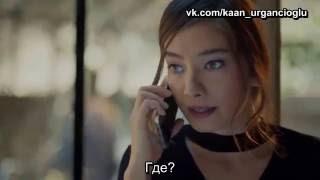 Kara Sevda Черная любовь С02 Е37 Анонс 1 рус суб