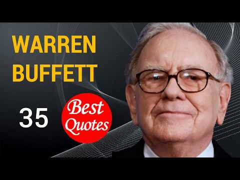 "🔴 The 35 Best Quotes by Warren Buffett ✅ ""Risk comes from not knowing what you're doing."""