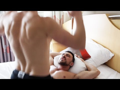 Gay Porn Vs. Real Life