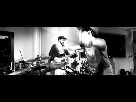 L'Inizio Studio Live - Album Completo