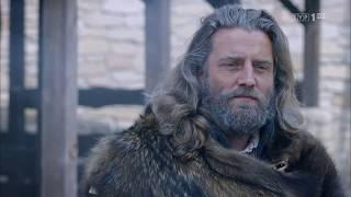 """Korona królów – """"Kazimierz miał w tobie prawdziwego przyjaciela – scena z odc. 245"""