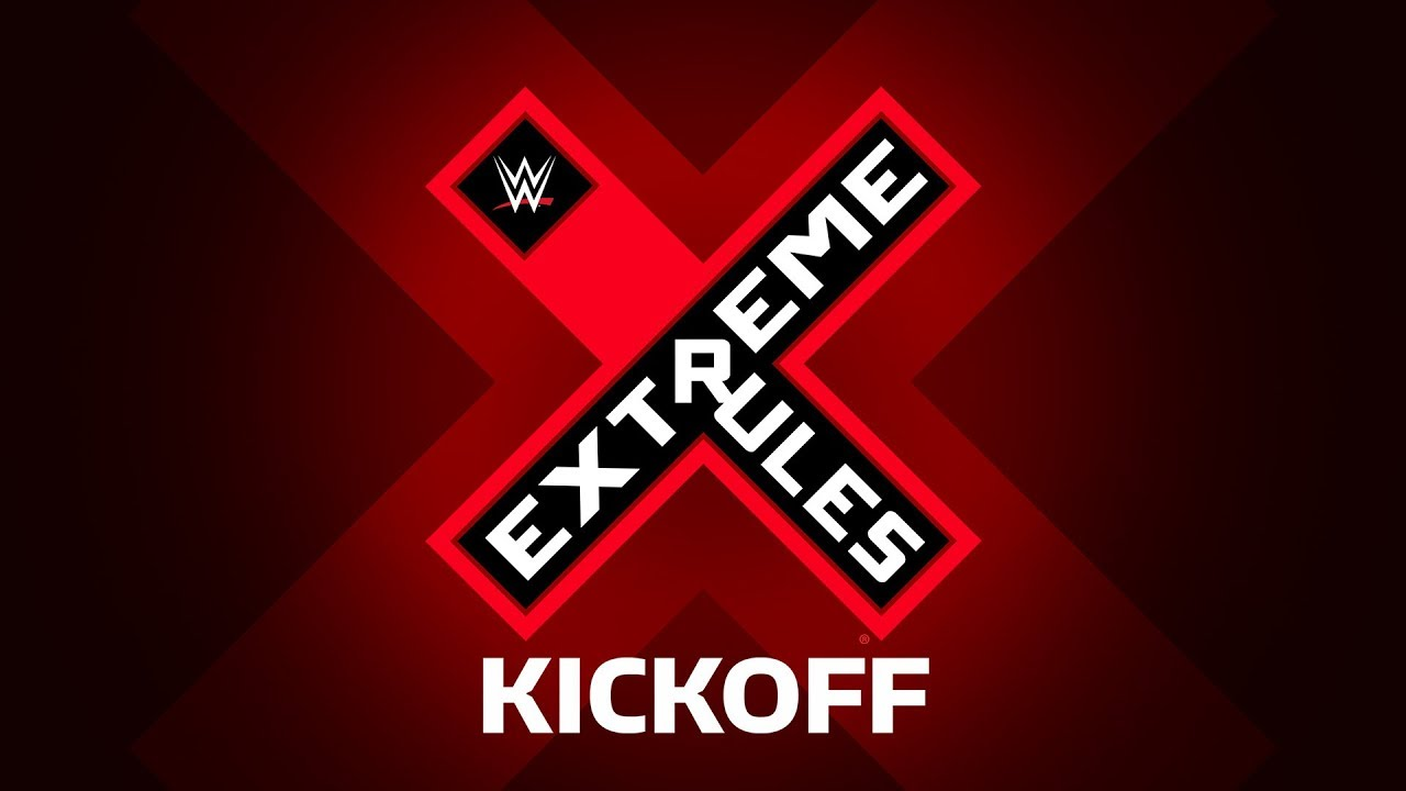 WWE Extreme Rules 2019 Results: Winners, Grades, Highlights And Analysis