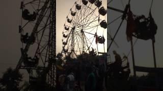 Video Bhavtar thekma mela download MP3, 3GP, MP4, WEBM, AVI, FLV April 2018