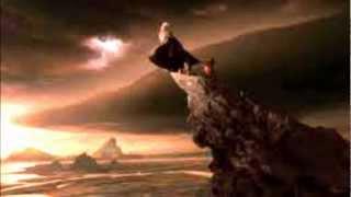 Carol Tatum - Voyage of  the Sea Witch