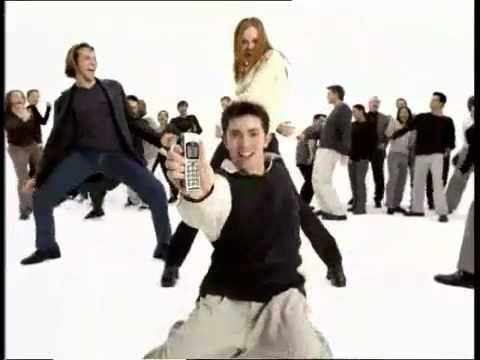 anuncio-spot-amena-libre-1998